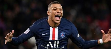 Top 7 cei mai rapizi fotbaliști din lume în 2021