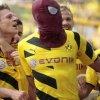 Borussia Dortmund a castigat Supercupa Germaniei