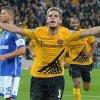 Cupa Germaniei: Schalke, eliminata de o echipa din liga a 3-a