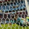 FIFA vrea ca tehnologia pentru linia portii sa fie mai clara