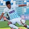 Olympique Lyon a confirmat interesul pentru Leon Bailey, extrema lui Genk