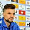 Azdren Llullaku: Franta este favorita grupei A, dar Romania si Albania pot produce surpriza