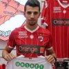 Dinamo Bucureşti l-a transferat pe Nabil Jaadi