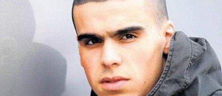 Un atacator de la Bruxelles a folosit identitatea unui fotbalist pentru a calatori prin Europa