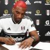 Ryan Babel va juca la Fulham