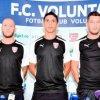 John Goossens spune ca anul trecut s-a transferat in locul lui Mutu la FC Pune City
