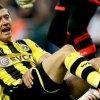 Lewandowski confirma mutarea la Bayern Munchen din sezonul viitor