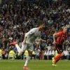 Cristiano Ronaldo, golgheterul Ligii Campionilor, dupa tripla cu Sahtior Donetk