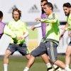 Cristiano Ronaldo ar putea rata si mansa retur cu Manchester City