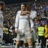 Real Madrid si-a consolidat pozitia de lider in campionatul Spaniei