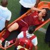 Fabio Coentrao, indisponibil pentru restul Cupei Mondiale