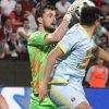 Felgueiras dezvaluie secretele lui Grigoras: Ne-a redat placerea de a juca fotbal
