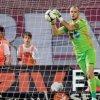 Mario Felgueiras: Motivatia mea e sa facem imposibilul si sa terminam pe locul 2