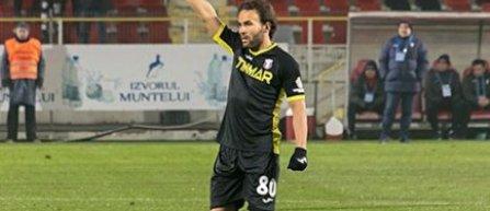 Filipe Teixeira, meciul 150 in Liga 1