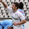 Viorel Ferfelea: Nu mai vrem spectacol in meciurile cu Dinamo, vrem rezultate