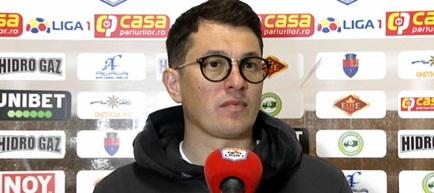 FC Argeş vizează 3 puncte pentru a rămâne în coasta liderului