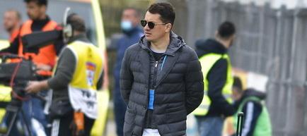 FC Argeş se deplasează pe terenul revelaţiei campionatului