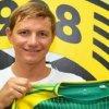 Roman Pavlyuchenko a semnat un contract cu Kuban Krasnodar