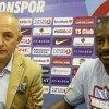 Dame N'Doye s-a transferat la Trabzonspor