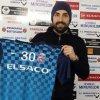 Atacantul spaniol Jose Casado va juca la FC Botosani
