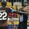 Casillas a egalat recordul de meciuri disputate in Liga Campionilor