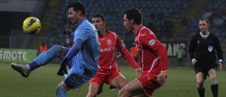 25 de jucatori au debutat in Liga 1, in etapa 20