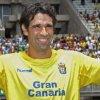 Juan Carlos Valeron, 40 de ani, se va retrage la sfarsitul sezonului