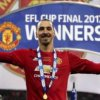 Zlatan Ibrahimovic: Sunt un animal si ma simt precum un leu