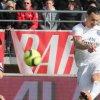 Zlatan Ibrahimovic: Daca inlocuiti Turnul Eiffel cu statuia mea, promit ca voi ramane la PSG