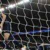 Mino Raiola: Zlatan nu a luat niciun medicament, nici macar o aspirina,!