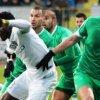 Etapa 3: PLAY-OUT: FC Botoșani - Concordia Chiajna 0-3