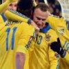 Euro 2016: Evgheni Selezniov nu este in lotul largit al Ucrainei