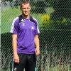 Ungurul Juhasz, imprumutat de Anderlecht la Videoton