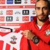 Martin Caceres a ajuns la un acord cu Southampton