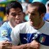 Luis Suarez: FIFA nu a primit decat o intentie de apel de la federatia uruguayana