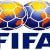 FIFA interzice legendelor fotbalului sa joace in Kuweit