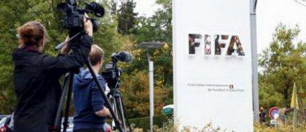 FIFA vrea limitarea împrumuturilor de jucători şi reforma transferurilor