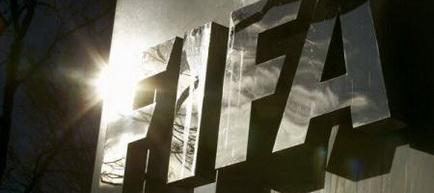 FIFA va reinstitui licenţa de agent de jucători