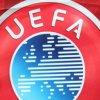 UEFA a anuntat urnele pentru turul trei preliminar al Europa League, in care joaca Pandurii, Viitorul si posibil CSMS