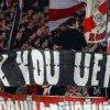 Besiktas a fost exclusa din cupele europene, Tromso va juca in grupele Europa League