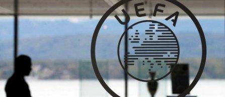 UEFA a confirmat că Germania este calificată direct la EURO 2024, în calitate de gazdă
