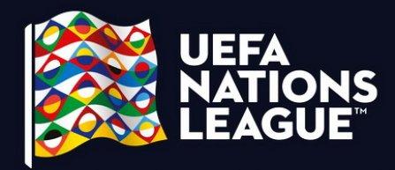 România va debuta în Liga Naţiunilor la 7 septembrie, acasă, cu Muntenegru