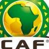Cupa Africii pe Natiuni va avea loc in Guineea Ecuatoriala