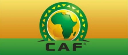 Un roman intre antrenorii care au castigat Cupa Africii pe Natiuni