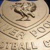 Un fan norvegian al echipei Liverpool şi-a numit fetiţa YNWA