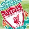 Liverpool a raportat pierderi de 23,2 milioane euro, in pofida unor venituri record