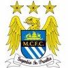 Oficial: Josep Guardiola o va prelua pe Manchester City pe 1 iulie