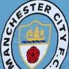 Steaua Bucuresti - Manchester City, in play-off-ul Ligii Campionilor