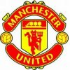 Forbes | Real Madrid, detronat de Manchester United în clasamentul celor mai valoroase cluburi