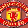 Manchester United vrea să lanseze o echipă feminină